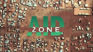 With millions of people forced out of their homes, Aid Zone looks at the plight of some of these refugees and migrants and the people and organisations who are trying to help them.