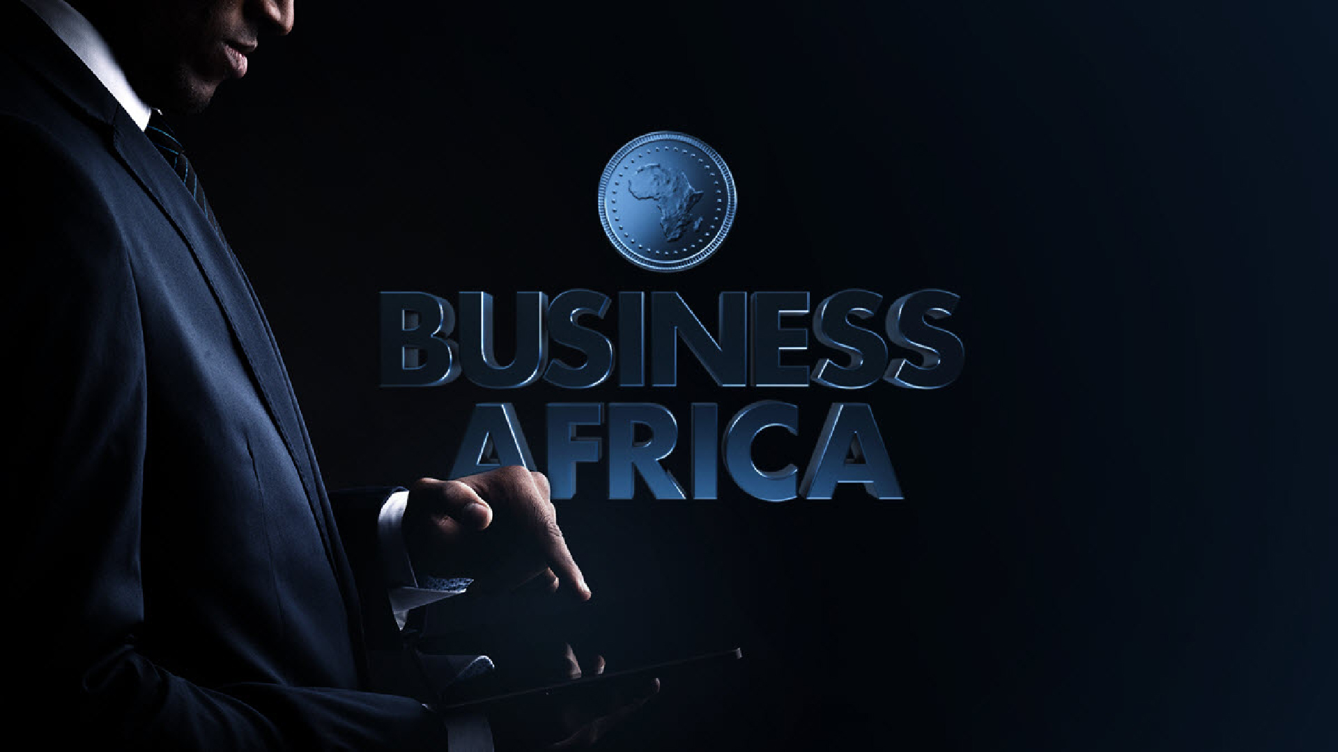 Weekly business news programme with an African perspective on international and African economies.​