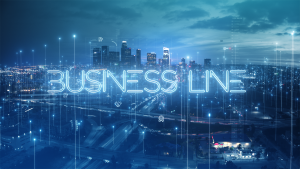 The business news specialist magazine that weekly combines top stories with wider analysis together with a dedicated segment focusing on major digital evolutions affecting our world today