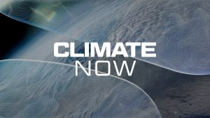 Working with world leading sources we give you the latest climate facts e, analyse the trends and explain how our planet is changing.. We meet the experts on the front line of climate change who explore new strategies to mitigate and adapt. The show is hosted by Jeremy Wilks, euronews' Space, Science and Technology correspondent.