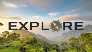Covering topics as diverse as culture, heritage, cuisine, sports and lifestyle. Explore is a melting pot of experiences, an eye opener on the world.