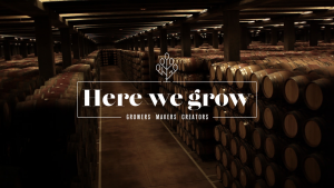 Highlighting the passion, dedication and expertise that goes into producing some of Spain's finest food.