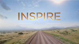 Explores Africa's growing focusing on a compilation of business, culture, sports and technology related stories. A dedicated online section will showcase all episodes including associated articles and social media unmissable stories.