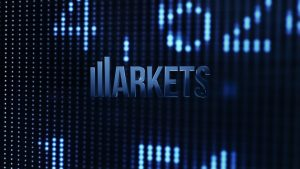 Keep your finger on the market pulse and stay up to date on the business news affecting your industry with Markets on Africanews.