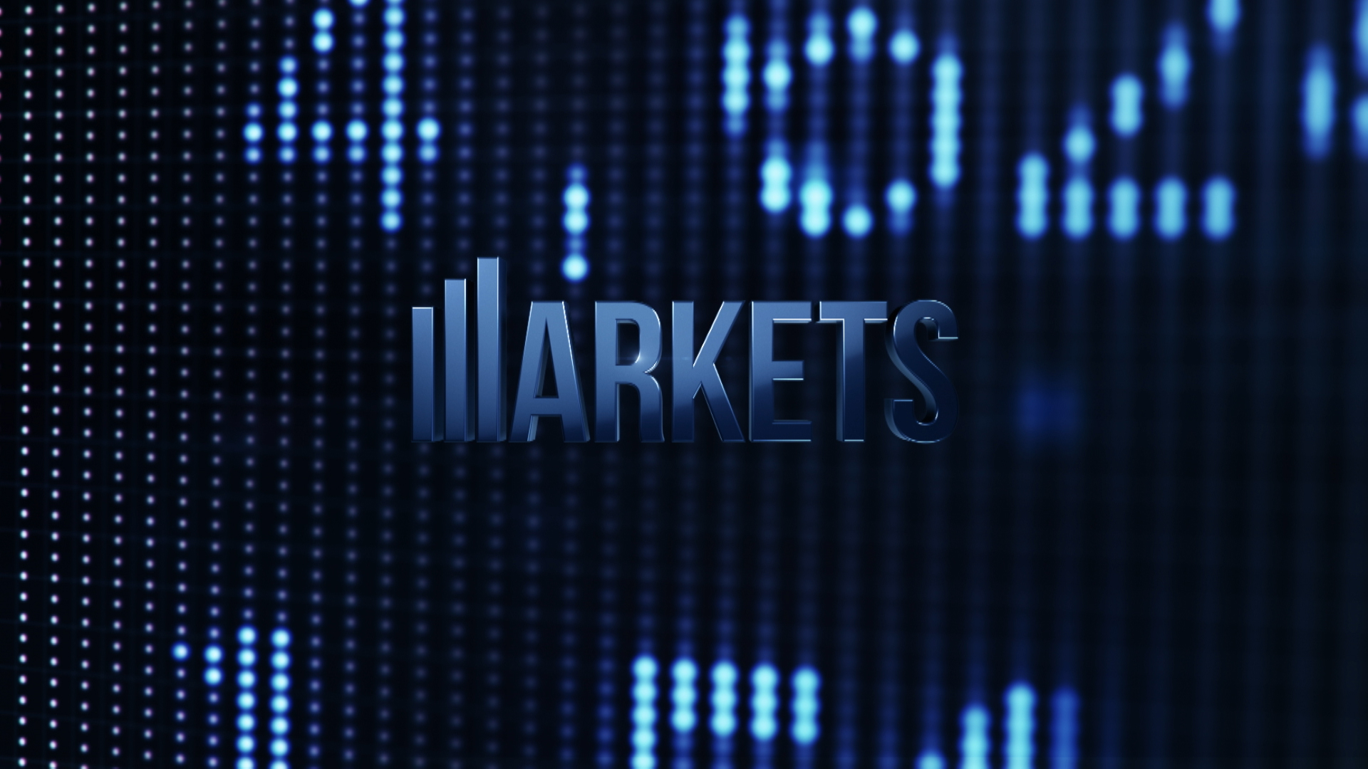 Keep your finger on the market pulse and stay up to date on the business news affecting your industry with Markets on Africanews.​