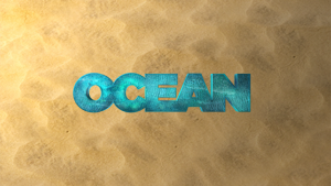 Looking at the top oceanic issues of our times - pollution and marine life, the blue economy, sustainable fishing, aquaculture, climate change, ocean energy and more. We also look at the policies and projects designed to protect our seas.