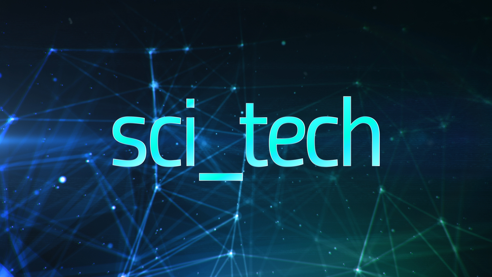 The latest developments in science and technology developments presented in an accessible format. ​Our Sci Tech team covers the major technology ​and innovation shows around the world, bringing you news and breaking trends from the frontiers of scientific endeavour as well as the latest gadgets and more.