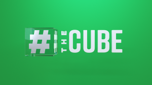 #THECUBE is a team of specialist social media journalists who find, verify and debunk the biggest stories in real-time. They are on a mission to make sense of what is going on and explain why it matters to you.