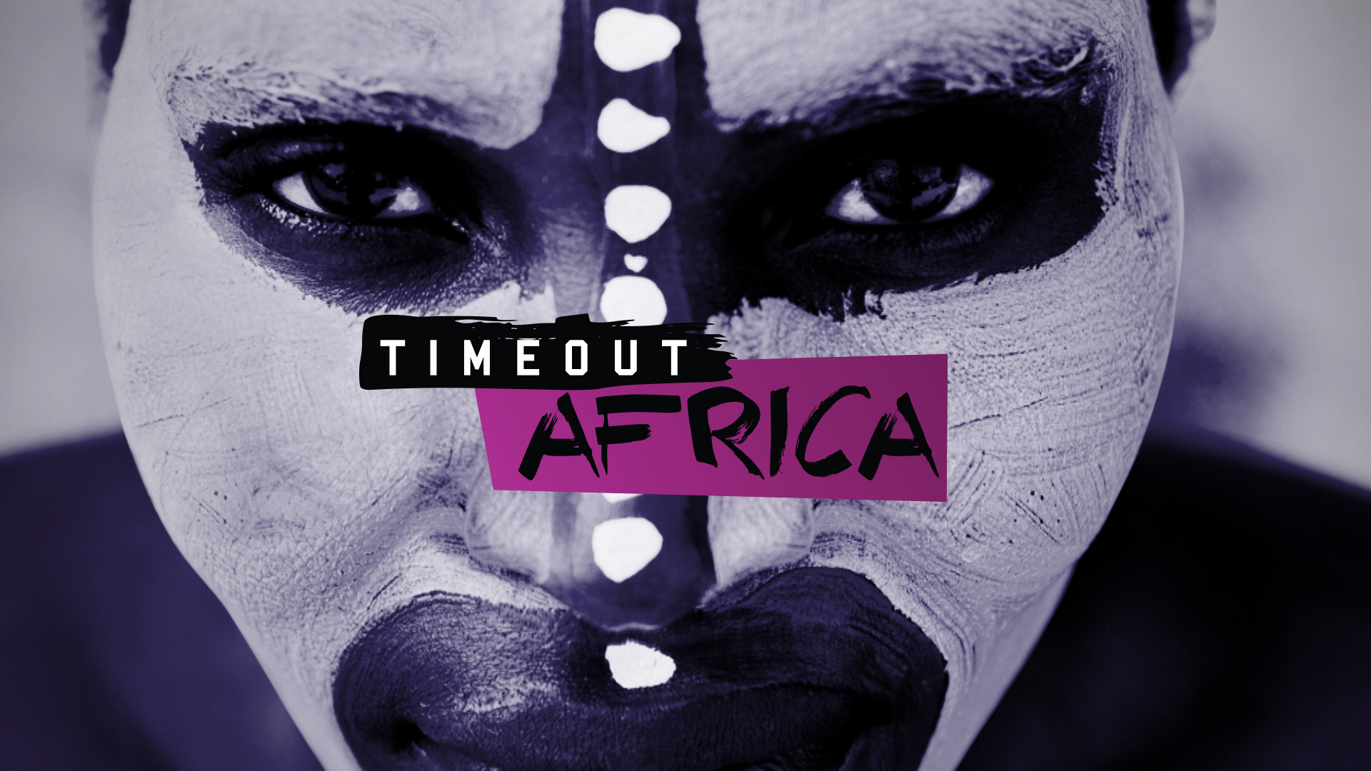 Selects the best weekly cultural events ​on the African continent Time Out Africa showcases a selection ​of the influential African artists in the world.​